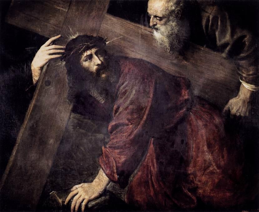 http://titian.ru/titian-jesus/carrying-jesus.jpg